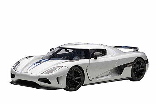 auto-art-coche-a-escala-12-x-12-x-30-cm-79006
