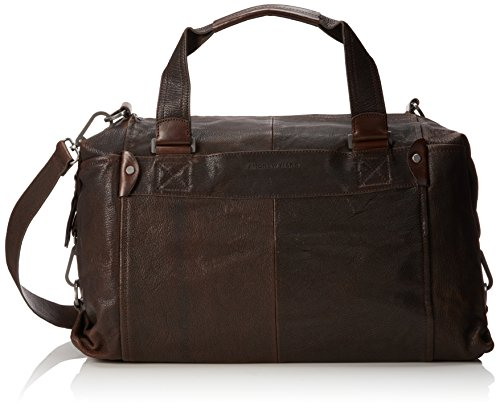 andrew-marc-mens-bowery-duffel-smog-one-size
