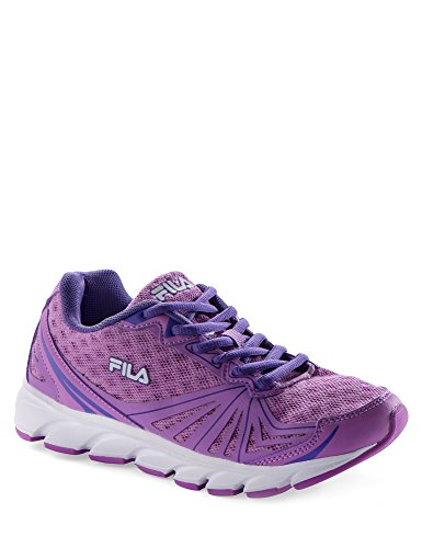 Fila Women's Eagle Women's Footwear purple