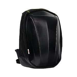 Havit CBPARS15-HAT Sac à dos pour Ordinateur Portable jusqu'à 15'' Noir