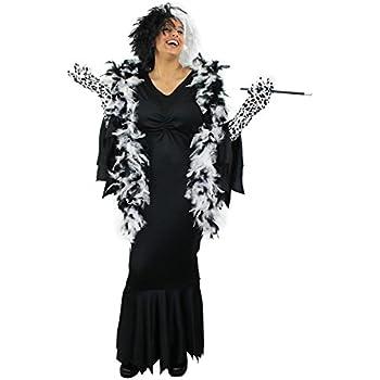 maboobie Blanche neige princesse robe Longue déguisement costume tenue enterrement jeune fille femme SML 30 32 34 36 38 40 contée de fée adult