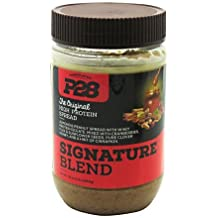 P28 Foods High Protein Spread Signature Blend - 16 oz. by P28 Foods