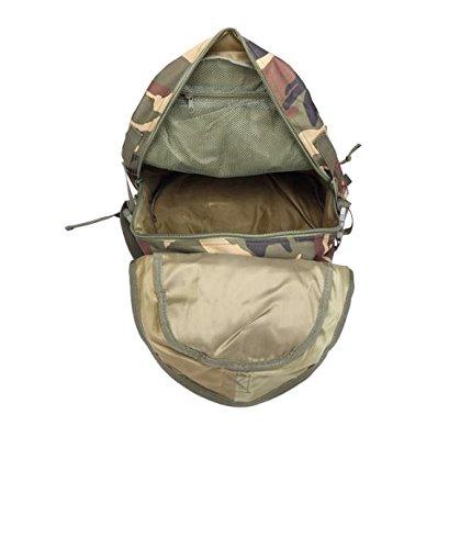 HCLHWYDHCLHWYD-borsa a tracolla borsa a tracolla Outdoor corsa multifunzionale borsa sportiva zaino , 12 2