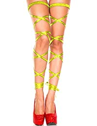 7c31f0612fb24 Amazon.in  Yellows - Lingerie   Women  Clothing   Accessories