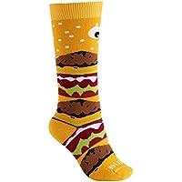 Burton Kinder Party Snowboard Socken