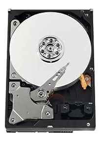 WD GreenPower 500 GB Sata Hard Disk