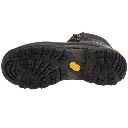 Karrimor  ksb Orkney III Ladies Weathertite Hiking , Chaussures randonnée femmes Marron (Marron-V.5)