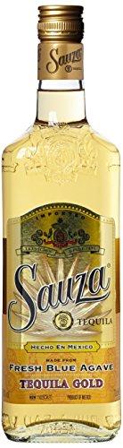 tequila-sauza-sauza-extra-gold-38-botella-70-cl
