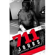 711 jours