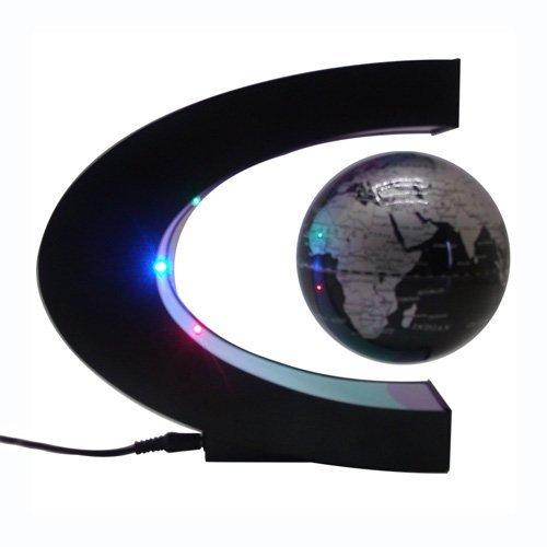 yosoo-c-forma-decoracin-levitacin-magntica-flotante-mapa-del-mundo-globo-luz-led