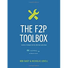 The F2P Toolbox