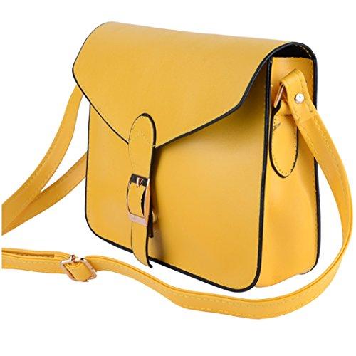 tote-bag-all4you-lady-designer-satchel-sacs-bandoulire-messager-sac-main-sac-main-en-styleyellow-bcb