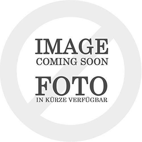Preisvergleich Produktbild IXS Montevideo-ST LIN Membran Innenhose L