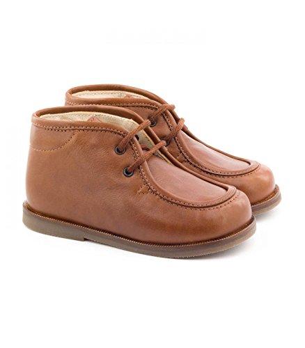 Boni Classic Shoes Boni Teddy - Chaussure Premier Pas