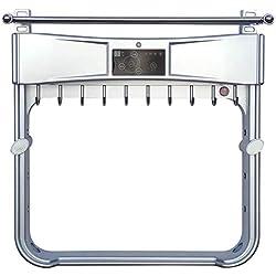 41RsNbjbd5L. AC UL250 SR250,250  - Il riscaldamento centralizzato non è più un problema coi contabilizzatori di calore e le valvole termostatiche