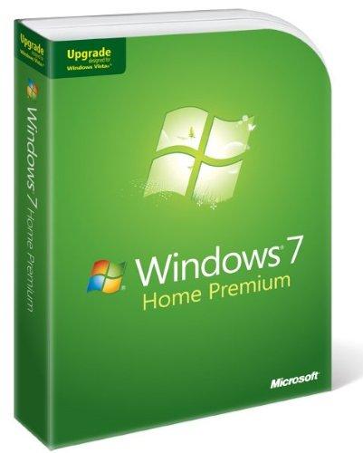 microsoft-windows-7-home-premium-inglese-row-vup-xp-vista-32-64-bit