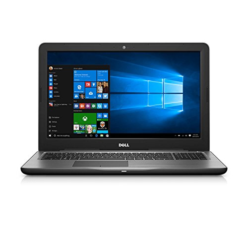 dell-inspiron-15-5000-laptop-black-intel-core-i5-7200u-8gb-ram-1tb-hdd-windows-10