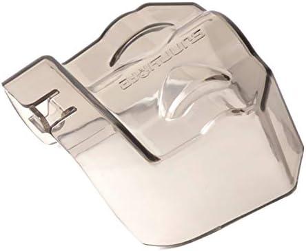 Gimbal Lock Protect Couvercle de Protection intégré Verrou de l'appareil Photo Cache d'objectif Compatible Les Accessoires Drones DJI Mavic 2 Zoom | Grand Assortiment