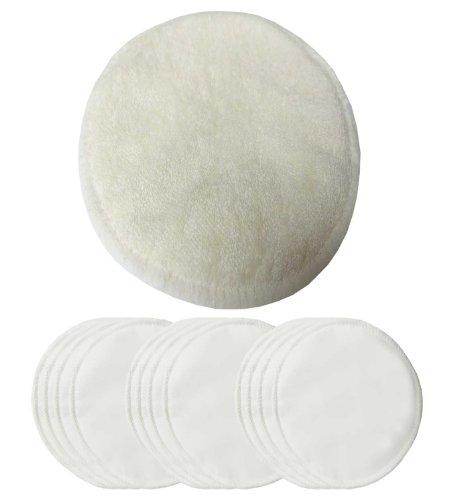 bamboo-breast-pads-cream-pack-12