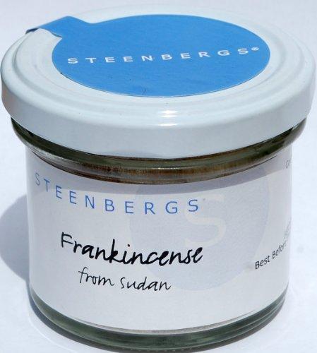 frankincense-resin-standard-jar-62g-e