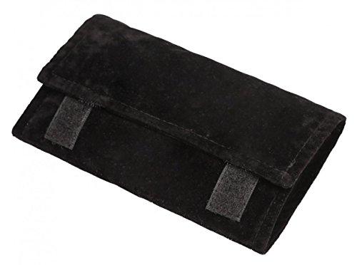 WODISON-de-lujo-de-la-joyera-de-terciopelo-portable-ruede-para-arriba-la-caja-del-organizador-del-bolso-para-el-recorrido