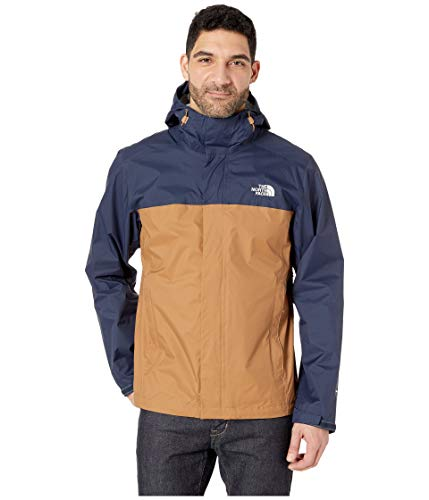 The North Face Men's Venture 2 Jacket North Face Venture Jacket