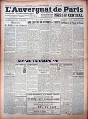 auvergnat-de-paris-l-no-8-du-21-02-1948-la-berloque-des-retraites-une-lettre-de-papeete-tahiti-le-vi