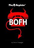 BOFH 2011