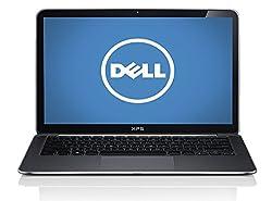 Dell XPS 13 9343 (Ci5 5th Gen/8GB RAM/256GB SSD/Int Grap/Windows 10)