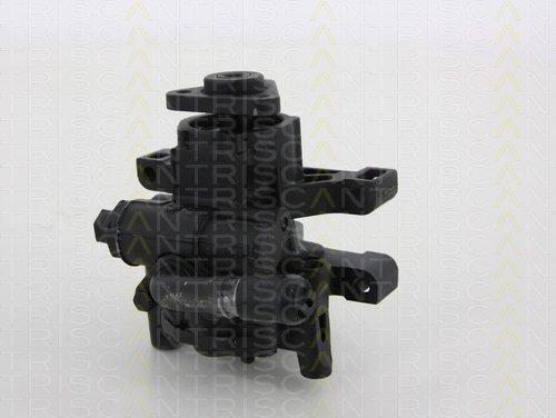 TRISCAN 8515 16632 Hydraulikpumpe, Lenkung