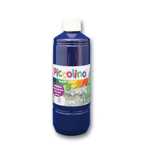 encre-textile-peinture-pour-textile-bleu-500ml-piccolino-textile-couleur-peinture-pour-tissus-et-soi