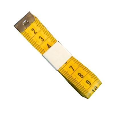 2x Schneidermaßband - Maßband - 1,50m