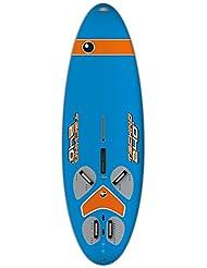 BIC Techno Tabla de windsurf 2016–133l)