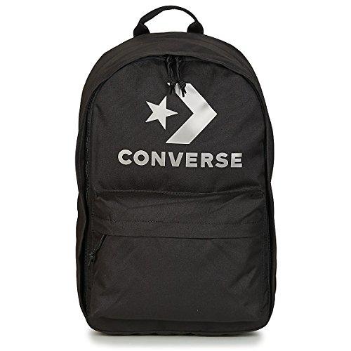 Converse beiläufige Art,