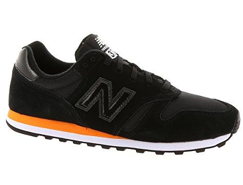 New Balance, Sneaker uomo Multicolore