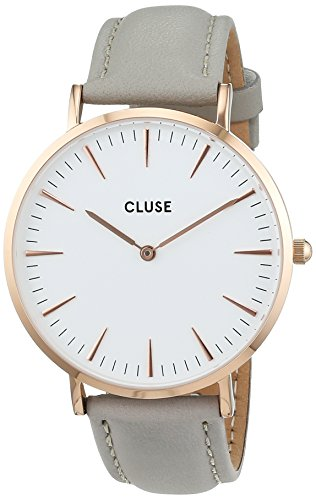 Cluse-Womens-Watch-CL18015
