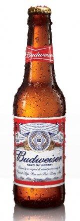budweiser-premium-american-lager-beer-24-x-330-ml-48-abv