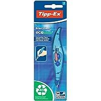 BIC 868077 - Pen Tippex exacta cinta correctora Liner