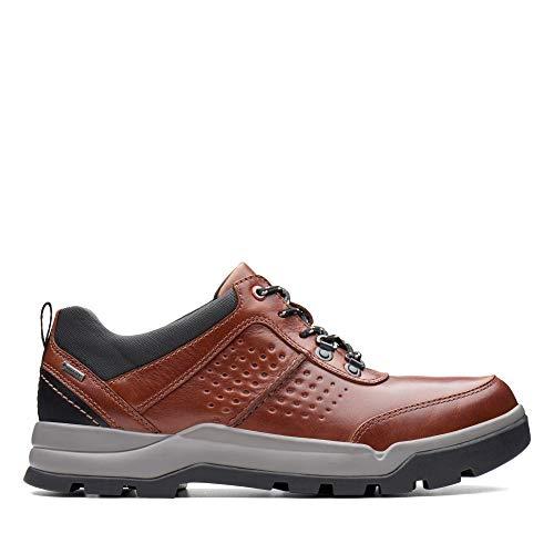 Atlas Sicherheitsschuhe Tx 360 Sandale Arbeitsschuhe Goods Of Every Description Are Available Schuhe & Stiefel