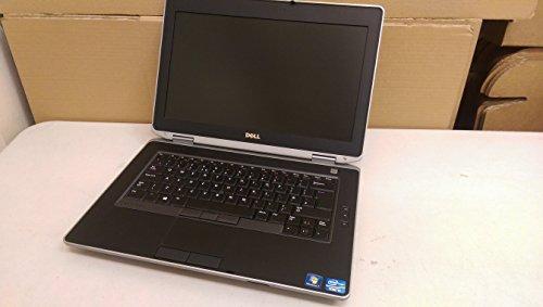 Dell E6430 Latitude Intel Core i5 14