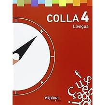 Colla 4 - 9788490264140