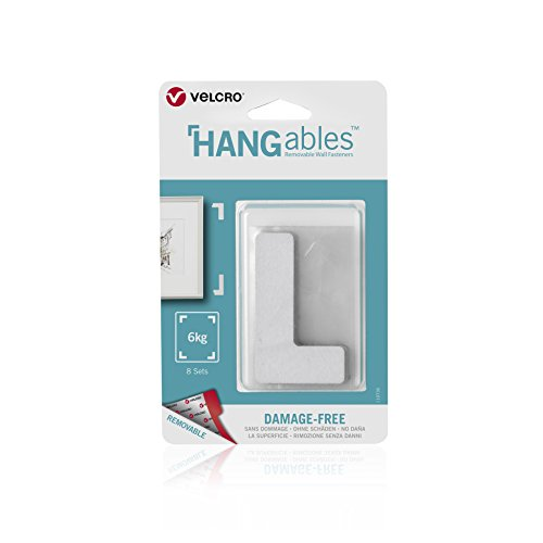 velcro-brand-hangables-removable-wall-fasteners-corners-44mm-x-76mm-x-8-sets-white