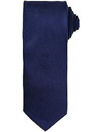 Premier - Cravate - Homme