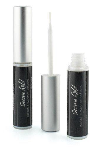 Cardani LATEX FREE Secure Hold Glue for False Eyelashes - #1 Professional...