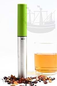 Teestab Tea Stick, grün