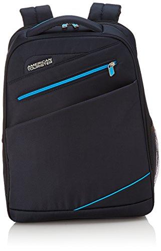 american-tourister-pikes-peak-laptop-rucksack156