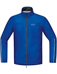 GORE RUNNING WEAR Laufjacke, GORE-TEX Active, ESSENTIAL GT AS Jacket