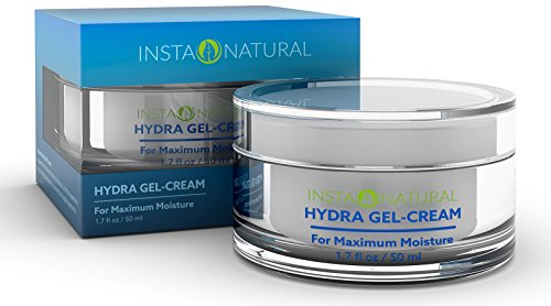 instanatural-gel-crema-hydra-con-acido-hialuronico-la-mejor-formula-de-hidratacion-basada-en-agua-pa