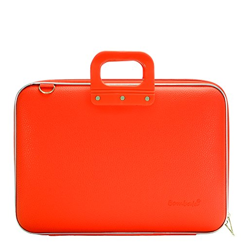 bombata-classic-briefcase-47-cm-20-liters-orange