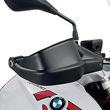 khp5117Paramanos specifici BMW R1200R 2015